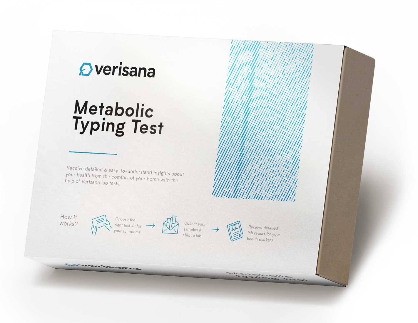 Metabolic-Typing-blood-test